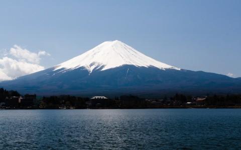 120412-042634_Japón